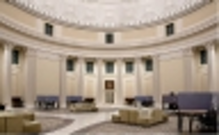 Content Dam Leds En Articles Iif 2013 11 Mit S Landmark Great Dome Gets Led Lighting Retrofit Leftcolumn Article Thumbnailimage File