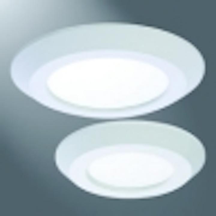 Content Dam Leds En Articles Iif 2014 01 Cooper Lighting Announces Planar Wavestream Led Downlights Leftcolumn Article Thumbnailimage File