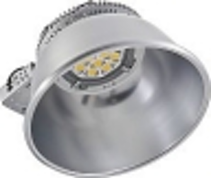 Content Dam Leds En Articles Iif 2014 01 Cree Enters The High Bay Sector With 23 000 Lm Led Luminaire Updated Leftcolumn Article Thumbnailimage File