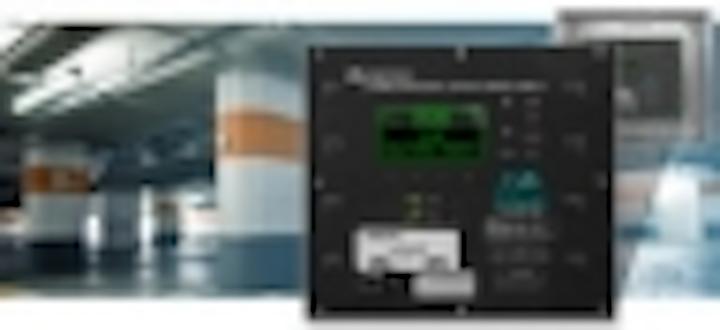 Content Dam Leds En Articles Iif 2014 01 Crestron Announces Ssl Control System Luxera Ships Dimmable Led System Leftcolumn Article Thumbnailimage File