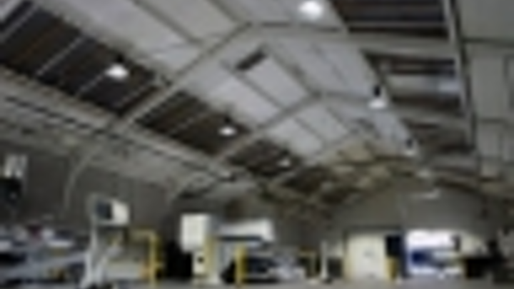 Content Dam Leds En Articles Iif 2014 01 Penn Elcom Installs Led Lighting In Uk Factory Saving 70 In Energy Costs Leftcolumn Article Thumbnailimage File