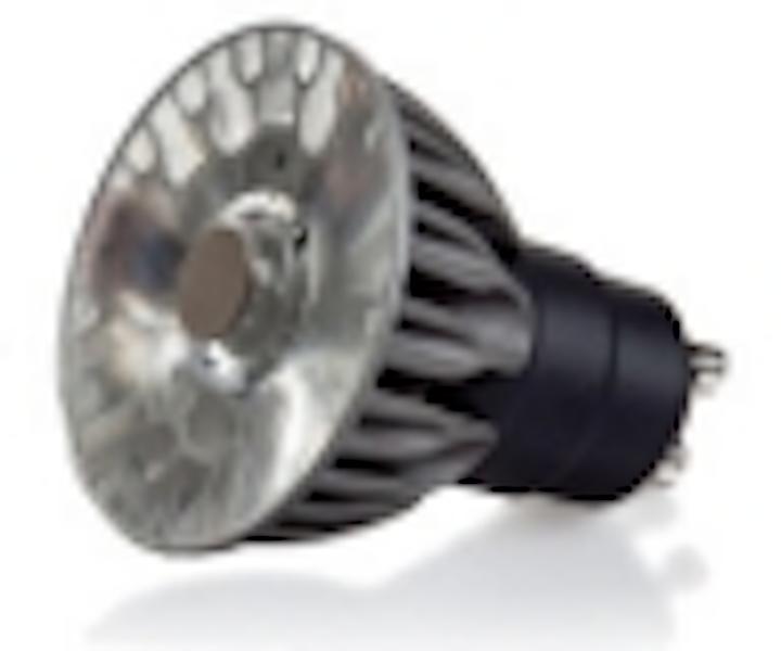 Content Dam Leds En Articles Iif 2014 01 Soraa Announces 230v Line Powered Led Mr16 Lamps Leftcolumn Article Thumbnailimage File