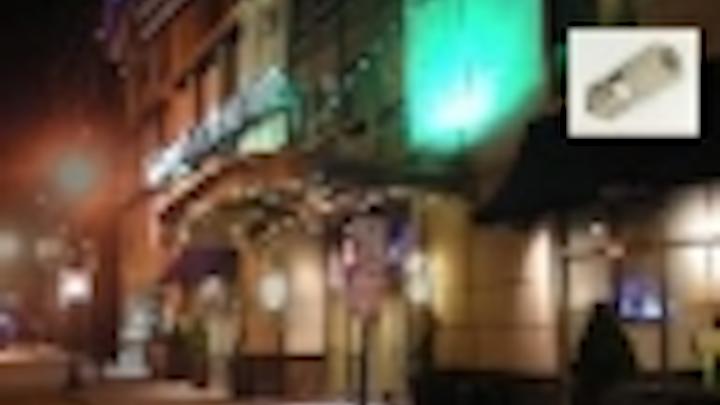 Content Dam Leds En Articles Iif 2014 02 Washington Hilton Hotel Upgrades Marquee With Ledtronics Led Lamps Leftcolumn Article Thumbnailimage File