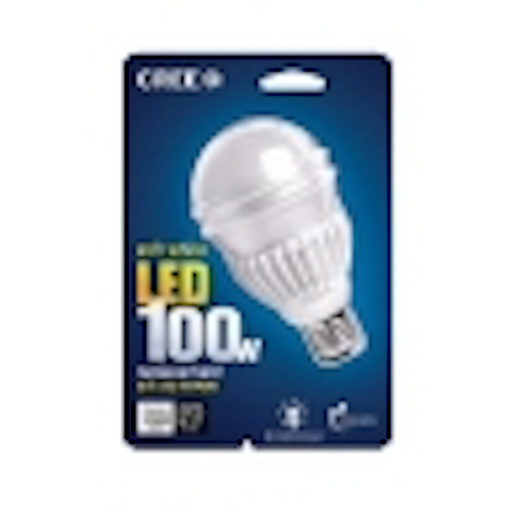Content Dam Leds En Articles Iif 2014 03 Cree Adds 100w Equivalent Led Lamp Drops Prices On Earlier A Lamps And Br30s Leftcolumn Article Thumbnailimage File