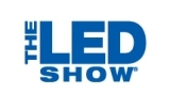 Content Dam Leds En Articles Print Volume 10 Issue 9 Features Packaged Led Discussion Provides Rousing Start At The Led Show Magazine Leftcolumn Article Thumbnailimage File
