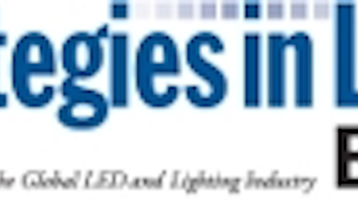 Content Dam Leds En Articles Print Volume 10 Issue 9 Features Sil Europe Addresses The Development Of A New Lighting Ecosystem Magazine Leftcolumn Article Thumbnailimage File