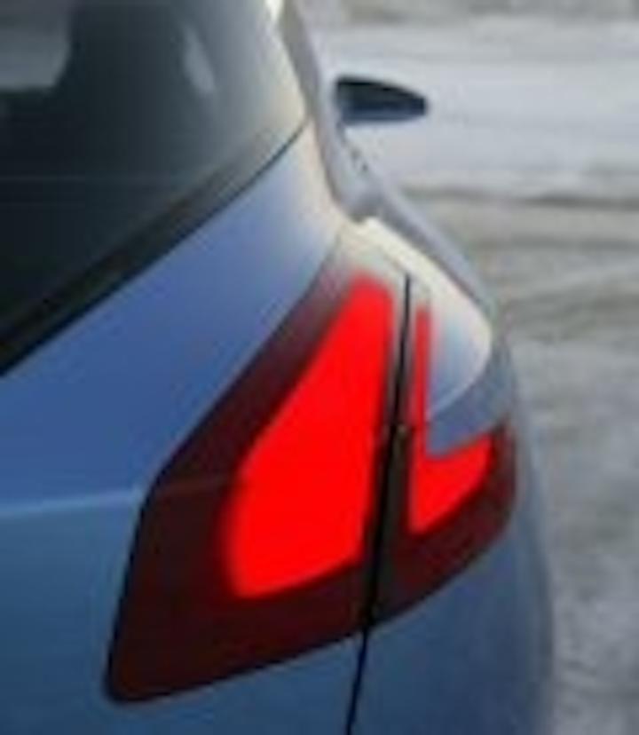 Content Dam Leds En Articles Print Volume 2 Issue 12 Features Valeo Introduces Novel Automotive Lighting Concepts With Leds Leftcolumn Article Thumbnailimage File