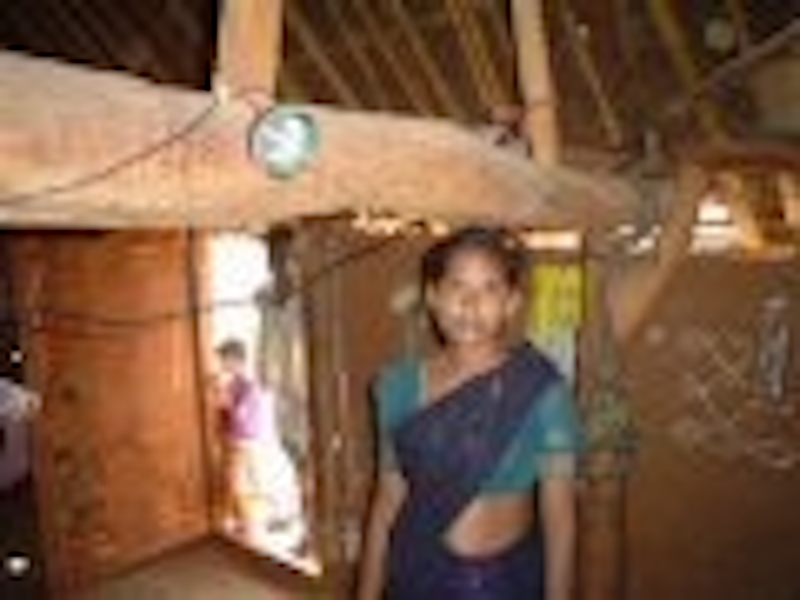 Content Dam Leds En Articles Print Volume 2 Issue 12 Features White Light Led Home Lighting Systems Provide Great Benefits For India S Remote Tribal Villages Leftcolumn Article Thumbnailimage File