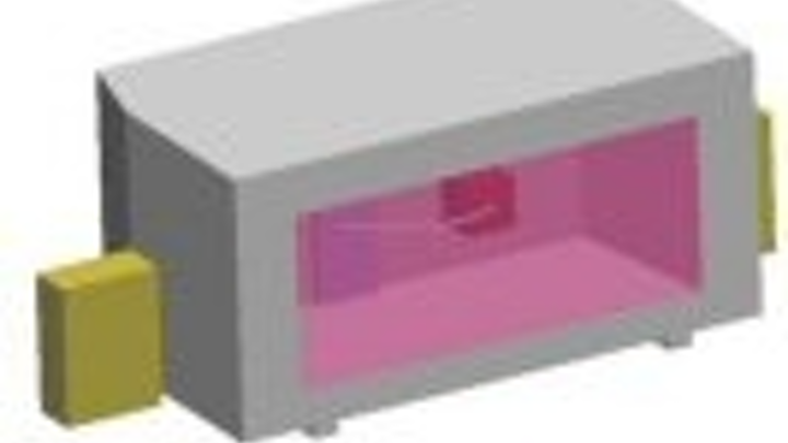 Content Dam Leds En Articles Print Volume 3 Issue 10 Features Integrated Optimization Capabilities Provide A Robust Tool For Led Backlight Design Leftcolumn Article Thumbnailimage File