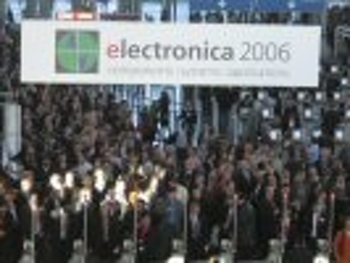 Content Dam Leds En Articles Print Volume 3 Issue 12 Features Crowds Flock To Electronica Trade Show To See Leds In Action Leftcolumn Article Thumbnailimage File