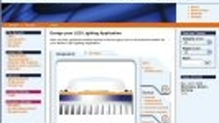 Content Dam Leds En Articles Print Volume 3 Issue 12 Features Led Light For You Network Gathers Know How For General Illumination Leftcolumn Article Thumbnailimage File