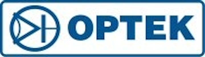Content Dam Leds En Articles Print Volume 3 Issue 4 Features Company Profile Optek Technology Bringing Led Designs To Light Leftcolumn Article Thumbnailimage File