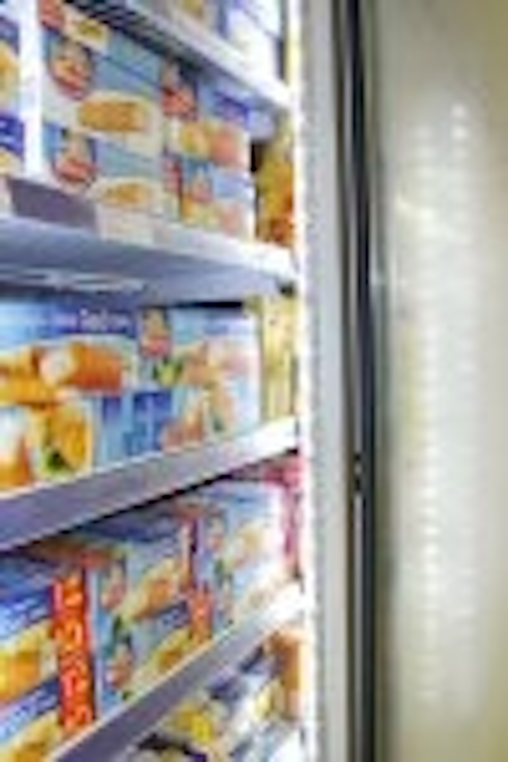 Content Dam Leds En Articles Print Volume 3 Issue 4 Features Led Luminaires Get Warm Welcome In Supermarket Freezers Leftcolumn Article Thumbnailimage File