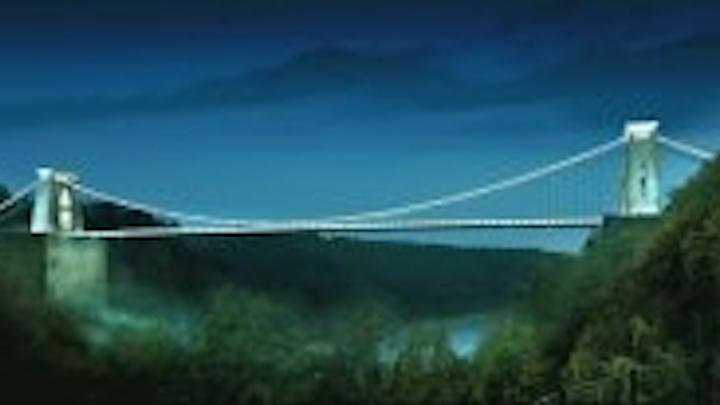 Content Dam Leds En Articles Print Volume 3 Issue 4 Features Leds Help To Light Clifton Suspension Bridge Leftcolumn Article Thumbnailimage File