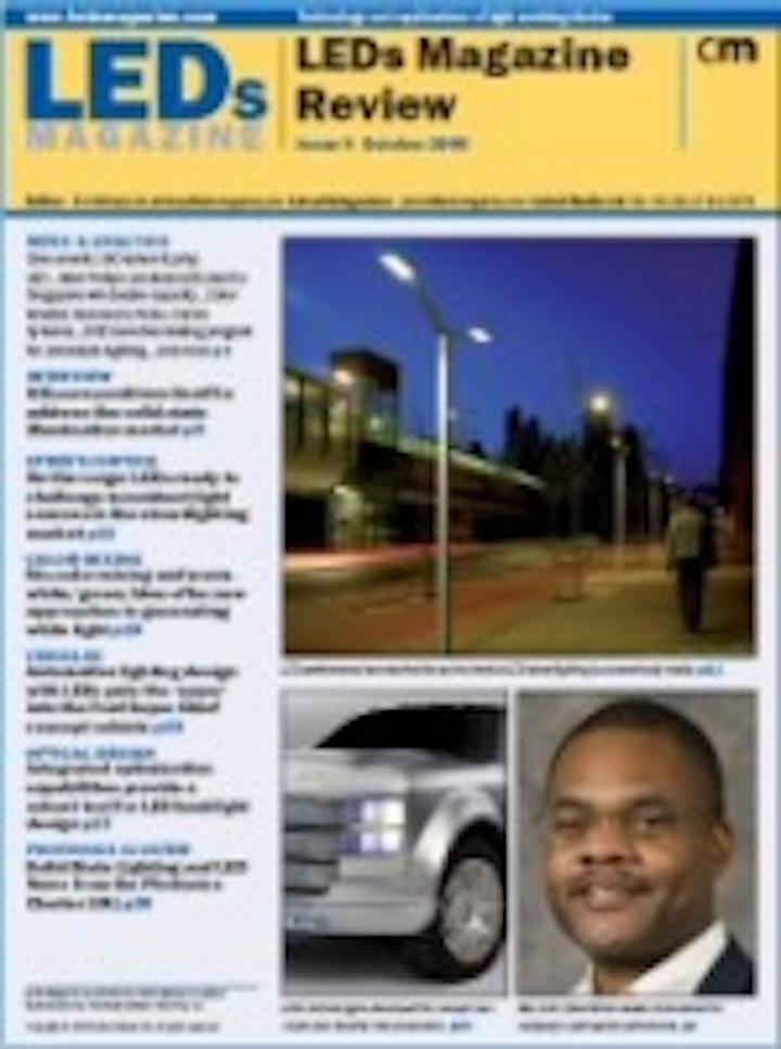 Content Dam Leds En Articles Print Volume 3 Issue 6 Features Leds Magazine Review Leftcolumn Article Thumbnailimage File