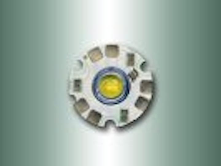 Content Dam Leds En Articles Print Volume 3 Issue 6 Features Leds Move To The Next Level At Light Building Leftcolumn Article Thumbnailimage File