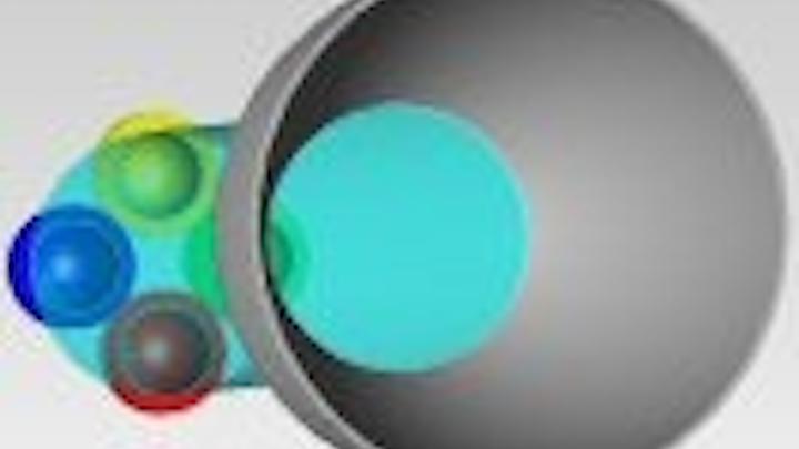 Content Dam Leds En Articles Print Volume 4 Issue 12 Features Illumination Design Software Models Led Color Mixing Leftcolumn Article Thumbnailimage File