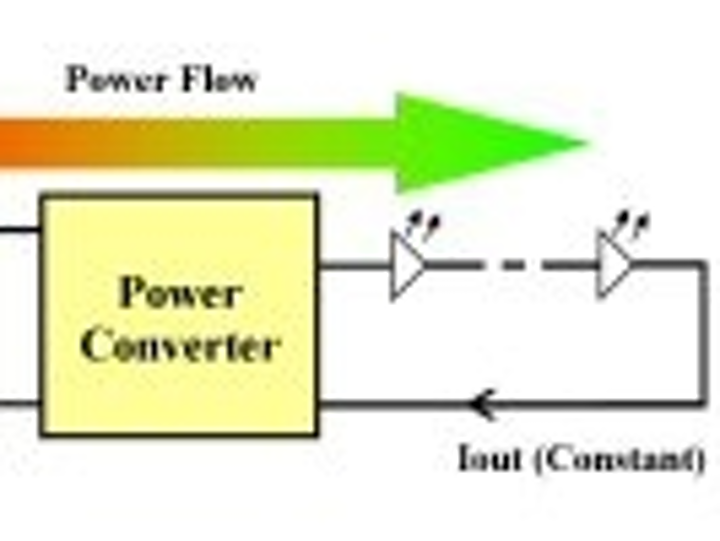 Content Dam Leds En Articles Print Volume 4 Issue 8 Features Switched Mode Power Converters Drive Leds More Efficiently Leftcolumn Article Thumbnailimage File