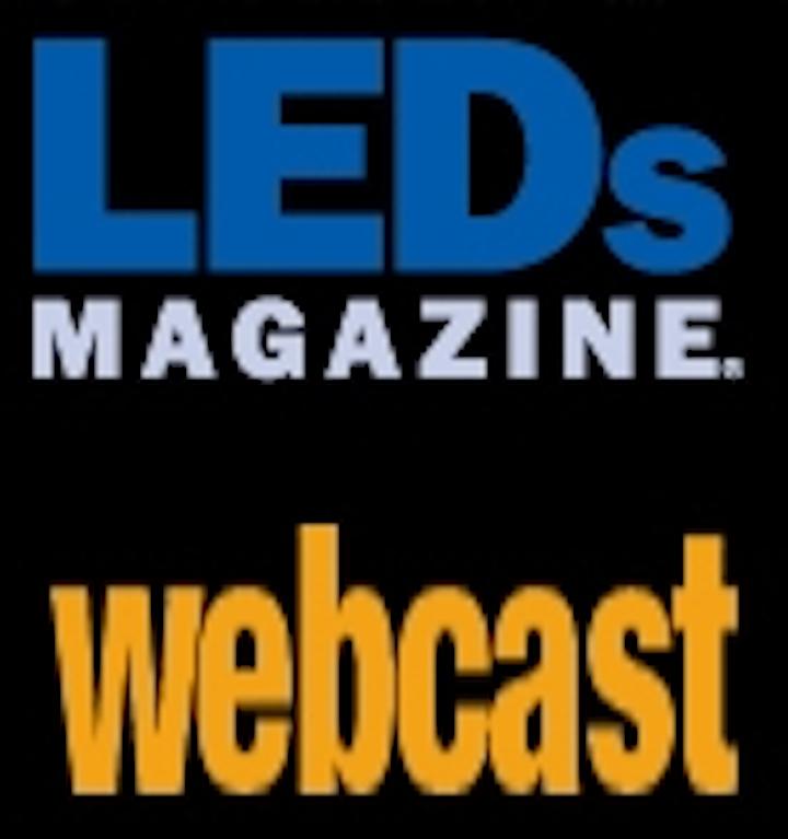 Content Dam Leds En Articles Print Volume 5 Issue 4 Features Webcasts Leftcolumn Article Thumbnailimage File