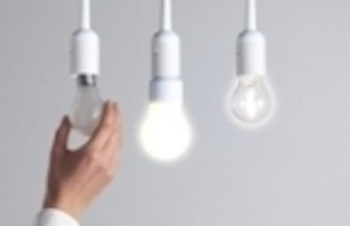 Content Dam Leds En Articles Print Volume 6 Issue 2 Features Funding And Programs European Regulations Outlaw Inefficient Incandescent Lamps Leftcolumn Article Thumbnailimage File