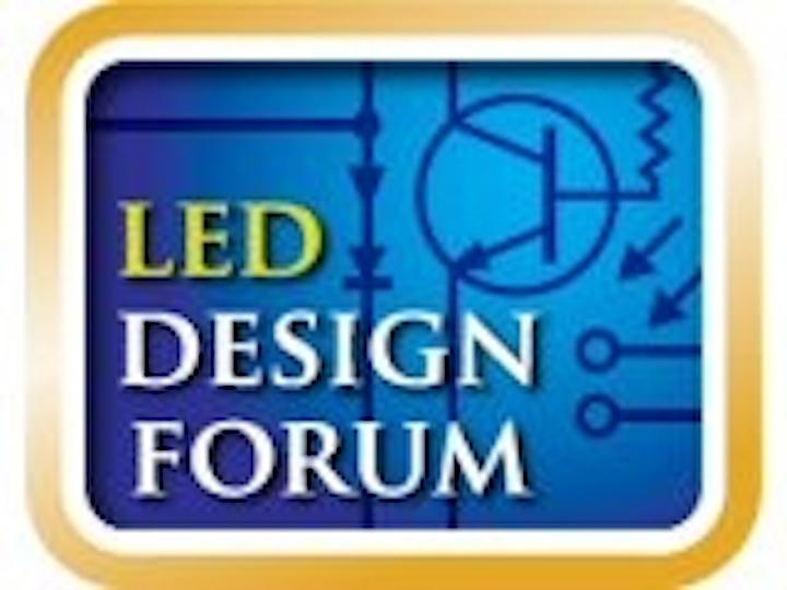 Content Dam Leds En Articles Print Volume 6 Issue 8 Features Led Design Forum Hybrid Control Techniques Drive Different Led Applications Magazine Leftcolumn Article Thumbnailimage File