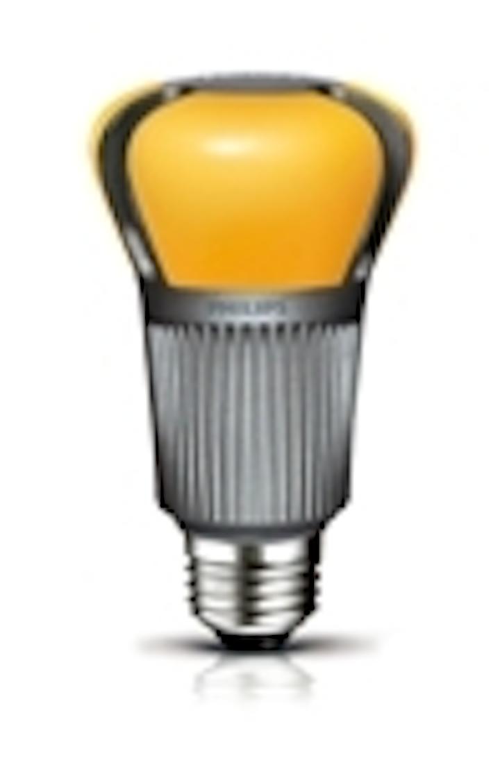 Content Dam Leds En Articles Print Volume 7 Issue 6 Features Led Retrofit Lamp Selection Grows At Lfi Magazine Leftcolumn Article Thumbnailimage File