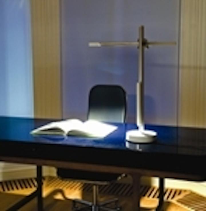 Content Dam Leds En Articles Print Volume 8 Issue 10 Features Unique Desk Lamp Designs Combine Leds With Heat Pipes And Oleds With Carbon Fiber Magazine Leftcolumn Article Thumbnailimage File
