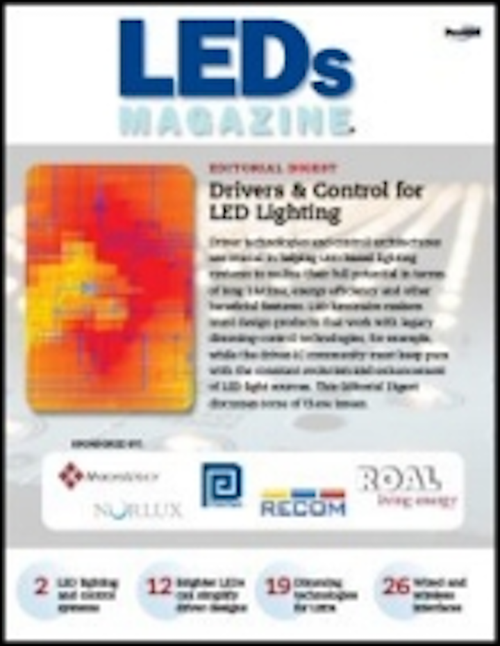 Content Dam Leds En Articles Print Volume 8 Issue 12 Features Editorial Digest Drivers Control For Led Lighting Leftcolumn Article Thumbnailimage File
