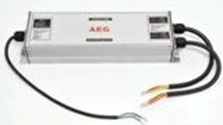 Content Dam Leds En Articles Print Volume 8 Issue 4 Features Designing Reliable Led Power Supplies Requires Careful Attention To Detail Magazine Leftcolumn Article Thumbnailimage File