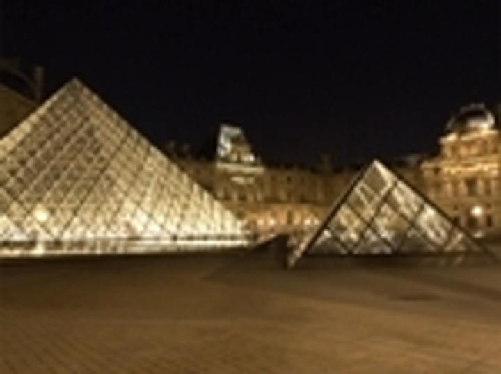 Content Dam Leds En Articles Print Volume 9 Issue 2 Features Led Lighting At Louvre Symbolizes Toshiba S Move Into Europe Magazine Leftcolumn Article Thumbnailimage File