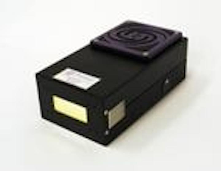 UV LEDs ramp up the quiet side of the LED market (MAGAZINE
