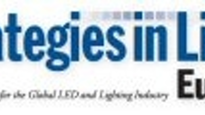 Content Dam Leds En Articles Print Volume 9 Issue 7 Features Sil Europe Preview 1 Led Lighting Applications And Market Trends In A Challenging European Economic Leftcolumn Article Thumbnailimage File