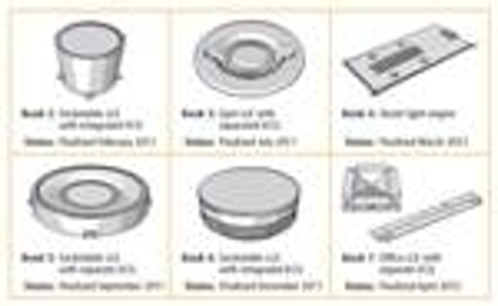 Content Dam Leds En Articles Print Volume 9 Issue 7 Features Zhaga Writes The Book On Led Light Engine Specifications Magazine Leftcolumn Article Thumbnailimage File