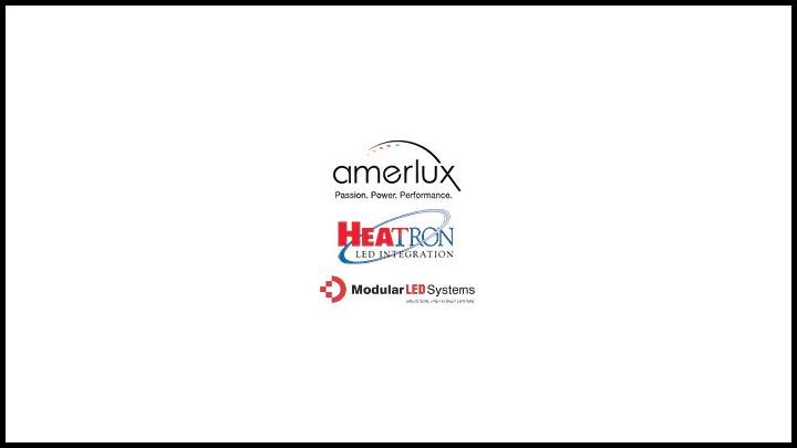 Content Dam Leds En Sponsors A H Amerlux Heatron Modular Led Systems Leftcolumn Sponsor Vendorlogo File
