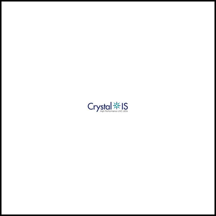 Content Dam Leds En Sponsors A H Crystal Is Leftcolumn Sponsor Vendorlogo File