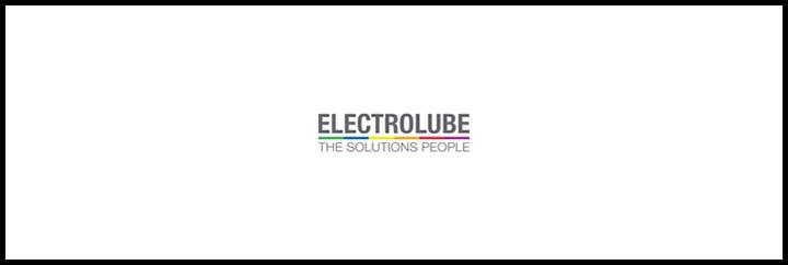 Content Dam Leds En Sponsors A H Electrolube Leftcolumn Sponsor Vendorlogo File