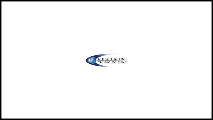Content Dam Leds En Sponsors A H Global Lighting Technologies Leftcolumn Sponsor Vendorlogo File