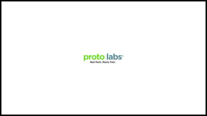 Content Dam Leds En Sponsors O T Proto Labs Inc Leftcolumn Sponsor Vendorlogo File