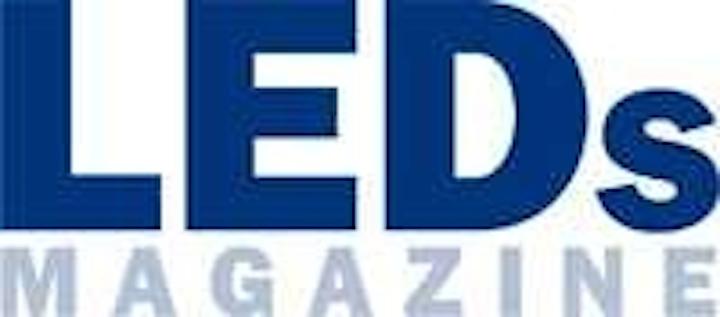 Content Dam Leds En Ugc 2004 10 Leds Magazine Launches Products Section Leftcolumn Article Thumbnailimage File