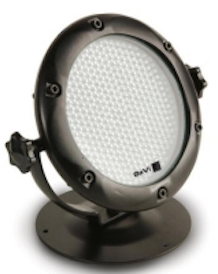 Content Dam Leds En Ugc 2004 10 Super Vision Introduces Savi Intelligent Led Lighting System Leftcolumn Article Thumbnailimage File