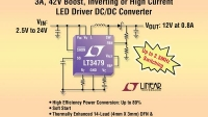 Content Dam Leds En Ugc 2004 11 Linear S Boost Converter Is Ideal As High Current Led Driver Leftcolumn Article Thumbnailimage File