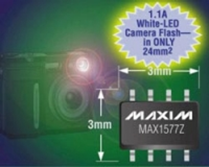 Content Dam Leds En Ugc 2004 11 Maxim Charge Pumps Enable Brightest White Led Flashes Leftcolumn Article Thumbnailimage File