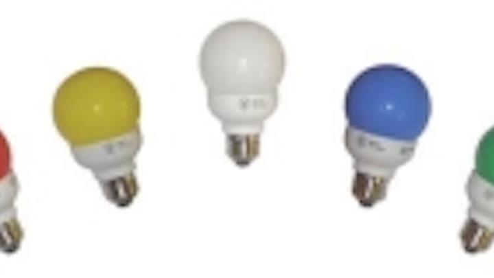 Content Dam Leds En Ugc 2004 11 Polybrite Unveils Energy Efficient Marquee 60 Bulb Leftcolumn Article Thumbnailimage File