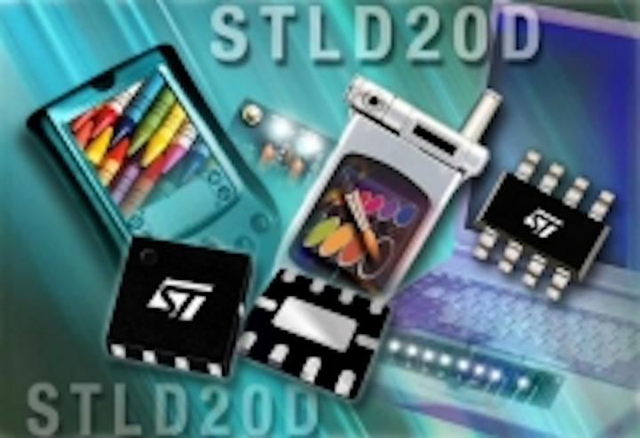 Content Dam Leds En Ugc 2004 11 Stmicroelectronics Introduces New White Led Driver Leftcolumn Article Thumbnailimage File