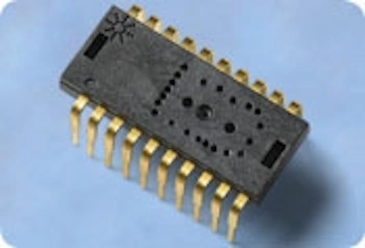 Content Dam Leds En Ugc 2004 12 Agilent Intros Improved Led Based Optical Mouse Sensor Leftcolumn Article Thumbnailimage File