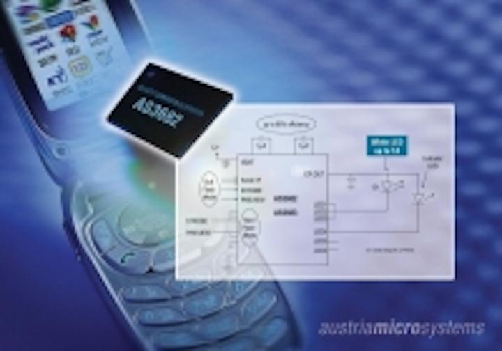 Content Dam Leds En Ugc 2004 12 Austriamicrosystems Unveils Smart 1a Charge Pump For Flash Leds Leftcolumn Article Thumbnailimage File