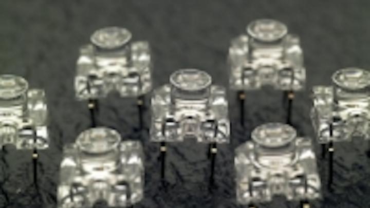 Content Dam Leds En Ugc 2004 12 Concave Ultra Bright P4 Leds Eliminate Hot Spots Leftcolumn Article Thumbnailimage File
