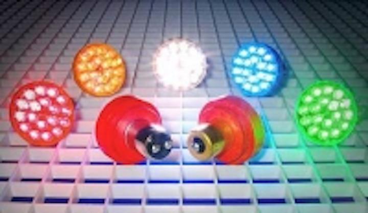 Content Dam Leds En Ugc 2004 12 Ledtronics Announces Direct Replacement Led Bulbs Leftcolumn Article Thumbnailimage File
