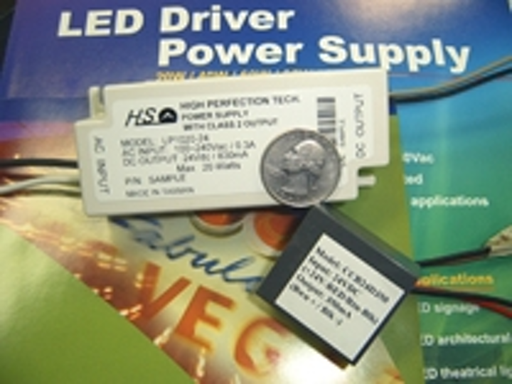 Content Dam Leds En Ugc 2004 12 Magtech Introduces High Power Led Power Supplies And Drivers Leftcolumn Article Thumbnailimage File