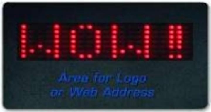 Content Dam Leds En Ugc 2004 12 Pro Lite Xpression Led Name Badges Leftcolumn Article Thumbnailimage File